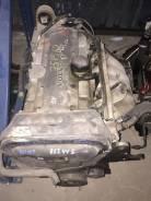 Двигатель Volvo V70 I 1996-2000 B5244S2