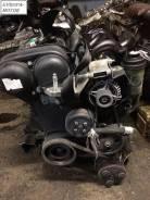 Двигатель ДВС Ford Focds 2 HWDA 1.6