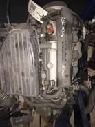 Двигатель Honda CR-V II 2002-2006 D16V1
