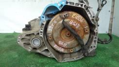 АКПП. Nissan Bluebird Sylphy Двигатель QG18DE