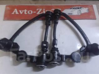 Рычаг подвески. Toyota: Lite Ace, Lite Ace Noah, Town Ace, T.U.V, Town Ace Noah Двигатели: 3CE, 7KE, 2C, 3CT, 3CTE, 3SFE, 2RZE, 5L