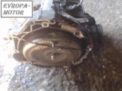 КПП-автомат (АКПП) Audi A4 (B5) 1994-2000 1.8л DFG