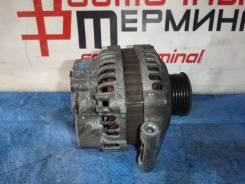 Генератор. Honda Stream, RN3, RN4 Honda Stepwgn, RF3, RF4 Двигатели: D17A2, K20A, K20A1