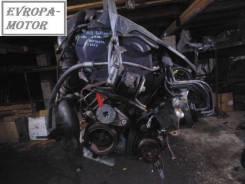 Продам Двигатель ДВС Mitsubishi outlander XL 3