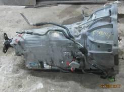 АКПП. Lexus LS400, UCF20 Toyota Celsior, UCF21, UCF20 Двигатель 1UZFE