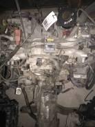 Двигатель Subaru Forester S11 2002-2008 EJ202