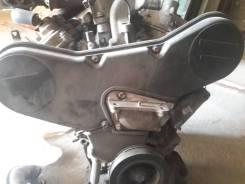 Продаю двигатель 1 MZ-FE