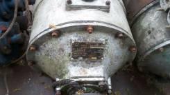 Продам реверс-редуктор для судовых дизелей ЯАЗ-204, ЯМЗ-236,