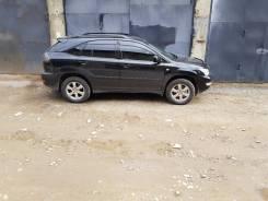 Lexus. 6.5x17, 5x114.30