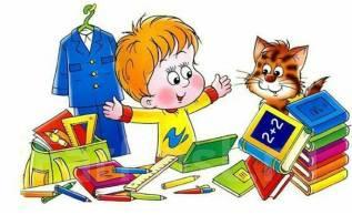 Дипломные курсовые отчеты рефераты в Уссурийске будь  Дипломные курсовые работы рефераты