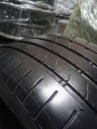 """Запасное колесо 205 55 16 дунлоп. 6.5x16"""" 5x114.30 ET45 ЦО 67,1мм."""