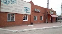 Продам бизнес 600кв. м. в центре города. Жуковского 54, р-н Жуковского 54, 600 кв.м.