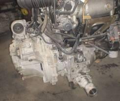 АКПП. Mitsubishi Galant, 4G64, EC3A Двигатель 4G64