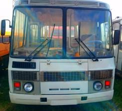 ПАЗ 32054. Продается