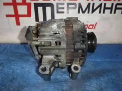Генератор. Mazda MPV, LW5W, LWEW, LWFW