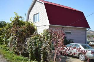 Продажа домов артем прим края