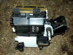 Радиатор отопителя. Mazda MPV, LWEW Двигатель FS