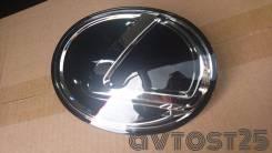 Эмблема. Lexus LX570 Lexus RX350 Lexus GX460 Lexus NX200