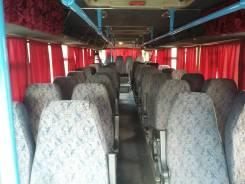 Лиаз 5256. Продам Автобус или Обмен, 6 700 куб. см., 44 места