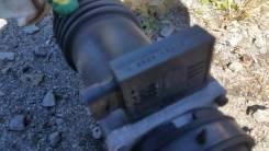 Датчик расхода воздуха. Isuzu Bighorn, UBS26GW Двигатель 6VE1