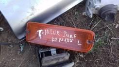 Поворотник. Toyota Hilux Surf, KZN185W, KZN185, KZN185G