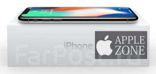 Apple iPhone X. Новый. Под заказ
