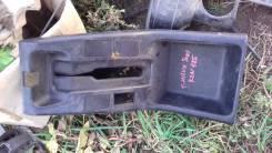 Обшивка салона. Toyota Hilux Surf, KZN185G, KZN185W, KZN185