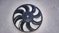 Вентилятор охлаждения радиатора. Ford Mondeo, BWY, B5Y, B4Y Двигатели: CJBB, CJBA, CHBA, CHBB, CGBB, CGBA, CFBA