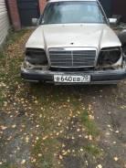 Mercedes-Benz E-Class. 124, 606 910