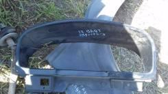 Панель приборов. Nissan Terrano, LBYD21
