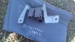 Реле. Nissan Terrano, LBYD21