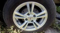 NZ Wheels F-1. x13, 4x98.00