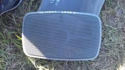 Динамик. Nissan Terrano, LBYD21