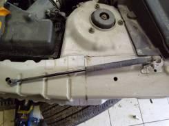 Амортизатор капота. Nissan Teana, TNJ31, J31, PJ31 Двигатели: QR25DE, QR20DE, VQ23DE, VQ35DE