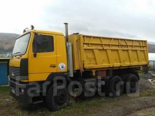 МАЗ 6501А8-370-021. Продается МАЗ-6501А8-370-021, 14 866 куб. см., 20 000 кг.