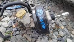 Цилиндр главный тормозной. Isuzu Bighorn, UBS26DW, UBS26GW Двигатель 6VE1