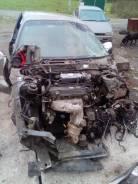 Toyota Corona Exiv. ST183, 3SFE