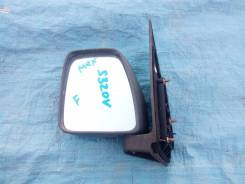 Зеркало заднего вида боковое. Daihatsu Hijet, S320V, S321V, S330V
