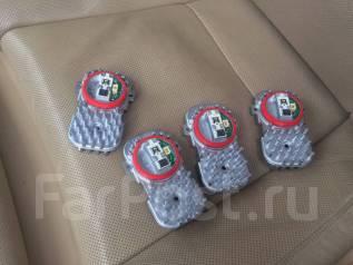 Подсветка. BMW: 6-Series, 4-Series, 3-Series, X6, X3, X5 Двигатели: N55B30, N55HP, N57D30, N63B44, N63B44TU, B47D20, B48B20, B58B30, N20B20, N47D20, M...