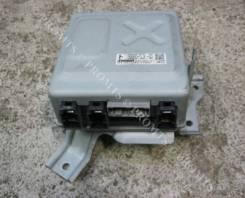 Блок управления рулевой рейкой. Honda Accord, CU1, CU2