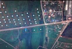 Продам земельный участок. 5 000 кв.м., собственность, от частного лица (собственник)