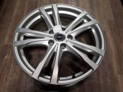 Bridgestone FEID. 7.5x18, 5x114.30, ET42, ЦО 73,1мм.