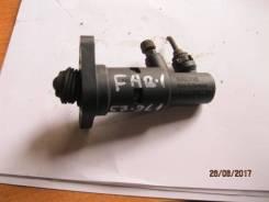 Цилиндр сцепления рабочий Skoda Fabia 2007-2015 1,4 AZF