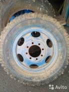 Куплю диск передний для Т 40 АМ
