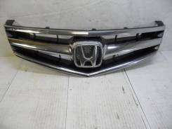 Решетка радиатора Honda Accord CL7 Honda 2.0 K20Z2