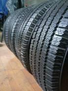 Michelin Maxi Ice. Зимние, без шипов, износ: 5%, 4 шт