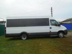 Iveco Daily. Продаётся микроавтобус , 3 000 куб. см.