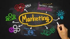 Реклама, поиск клиентов