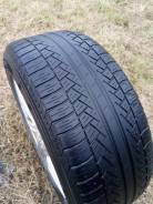 Pirelli Scorpion STR. Всесезонные, износ: 30%, 5 шт