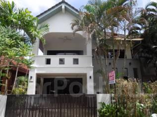 Продаётся дом на Пхукете от собственника. Район Камала